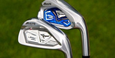 an in-depth review of the best Mizuno golf clubs of 2018.