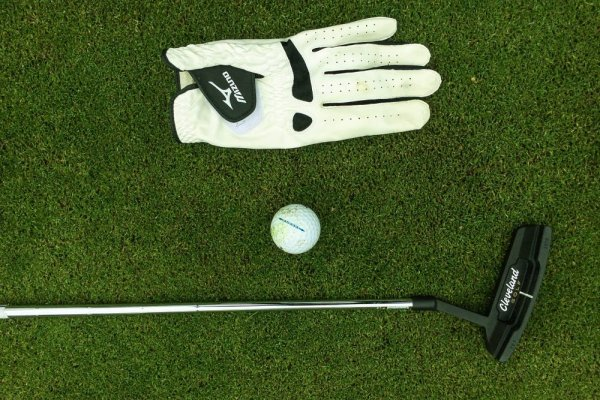 an in-depth review of the best Mizuno golf gloves of 2018.