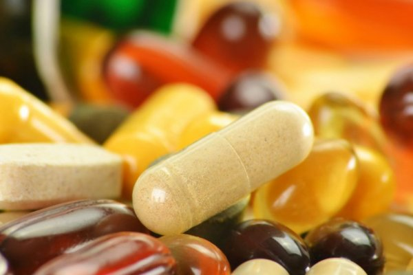 an in-depth review of the best multivitamins of 2018.