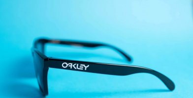 an in-depth review of the best Oakley sunglasses of 2018.
