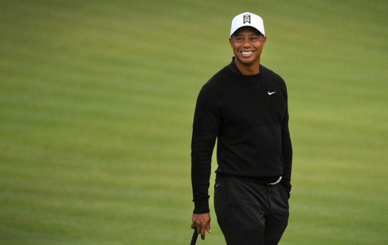 an in-depth review of the best PGA Golfers of 2018.