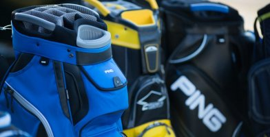 an in-depth review of the best ping golf bags of 2018.