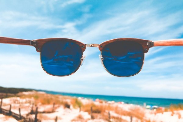 an in-depth review of the best polarized sunglasses of 2018.