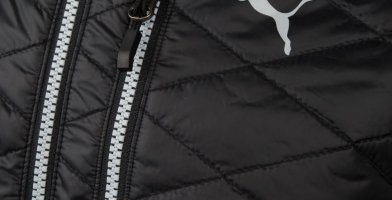 an in-depth review of the best PUMA jackets of 2018.