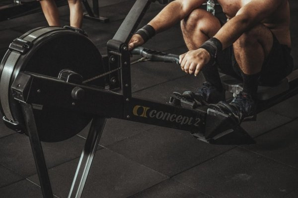 an in-depth review of the best rowing machines of 2018.
