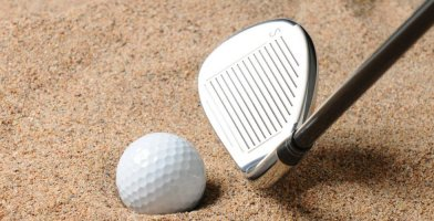 an in-depth review of the best sand wedges of 2018.