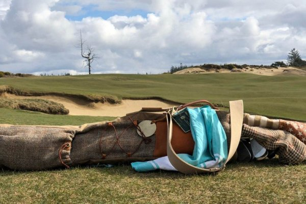 an in-depth review of the best sunday golf bags of 2018.