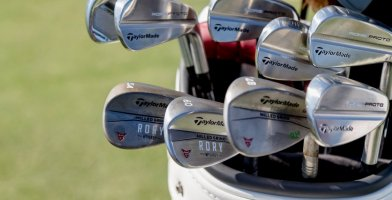 an in-depth review of the best TaylorMade clubs of 2018.