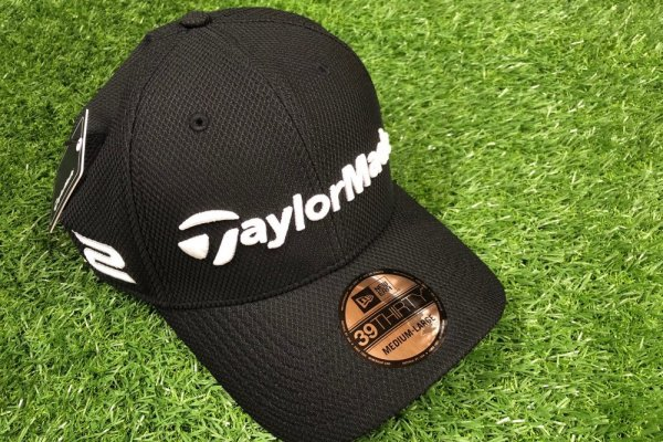 an in-depth review of the best TaylorMade hats of 2018.