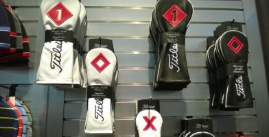 an in-depth review of the best titleist headcovers of 2018.