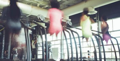 an in-depth review of the best treadmills of 2018.