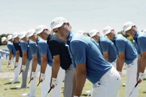 an in-depth review of the best Under Armour golf shirts of 2018.