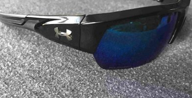 an in-depth review of the best under armour sunglasses of 2018.