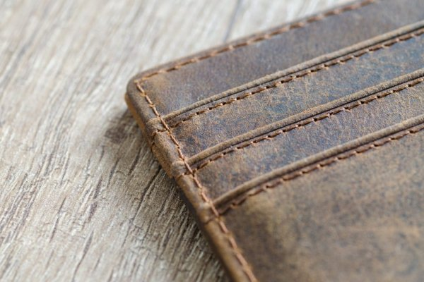 an in-depth review of the best wallets of 2018.