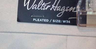 an in-depth review of the best Walter Hagen shirts of 2018.