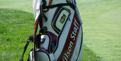 an in-depth review of the best Wilson golf bags of 2018.