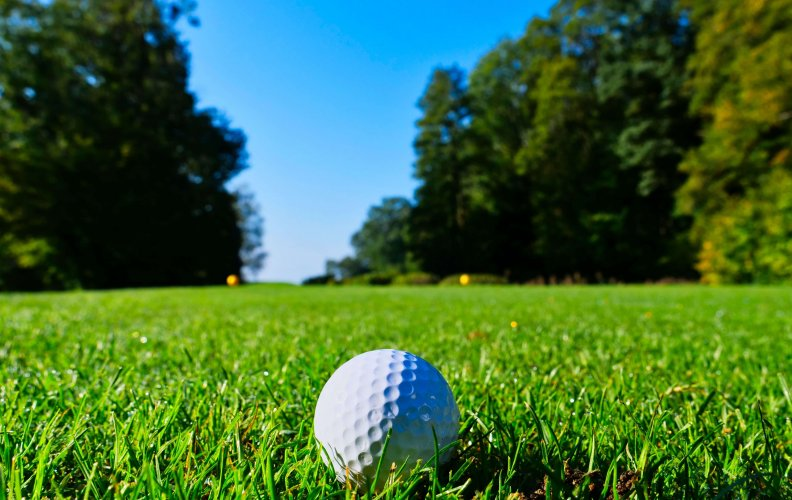 Learn what a bogey is in golf