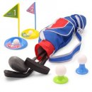 Exercise In Play Deluxe Happy golfing toys