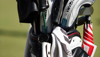 Unique Clubs in your Golf Bag