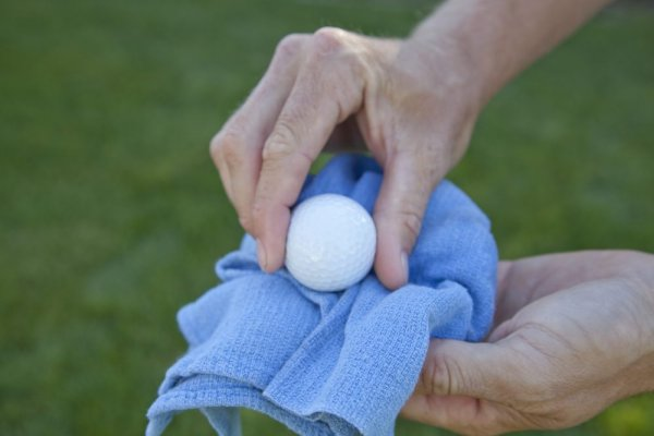 an in-depth review of the ball golf ball washers and cleaners of 2018.