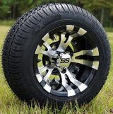 10 Best Golf Cart Tires Reviewed & Rated in 2019 | Hombre ... Golf Cart Tire Supply Reviews on skid steer tires, industrial tires, motorcycle tires, 18 x 8.50 x 8 tires, utv tires, 18x8.5 tires, atv tires, sahara classic tires, trailer tires, 23x10.5-12 tires, 20x10-10 tires, carlisle tires, tractor tires, ditcher tires, sweeper tires, v roll paddle tires, bicycle tires, mud traction tires, truck tires,