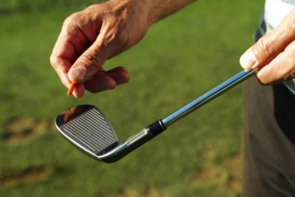 an in-depth review of the best golf club repair tools of 2018.