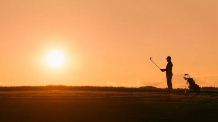 learn how to improve your golf game with these 10 golf driving tips.