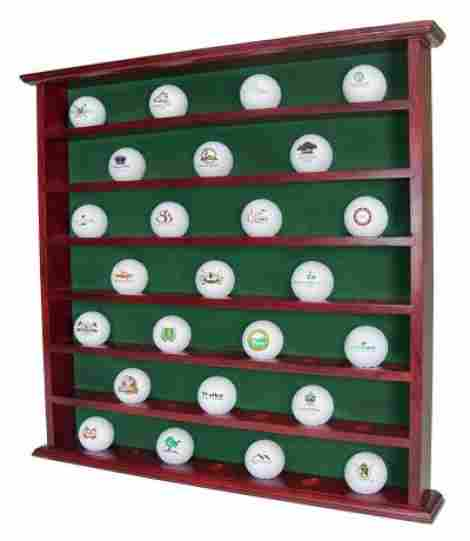 4. Golf Gifts and Gallery