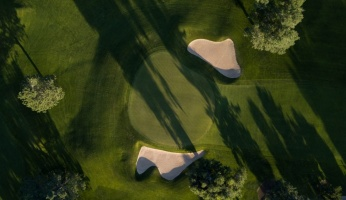 an in-depth review of whether golf memberships are worth buying.