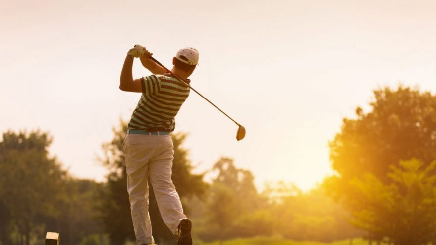 an in-depth review on how to improve your mental health for golf.