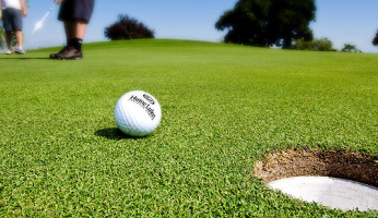 5 Things About Golf A Professional Will Never Tell You