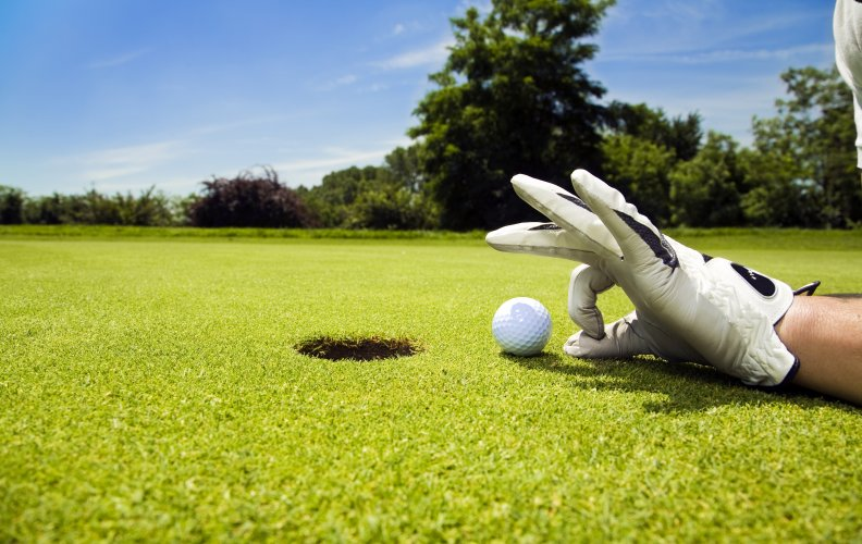 The Rules of Match Play Golf Explained