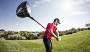 Golf Clubs: Renting Vs. Buying