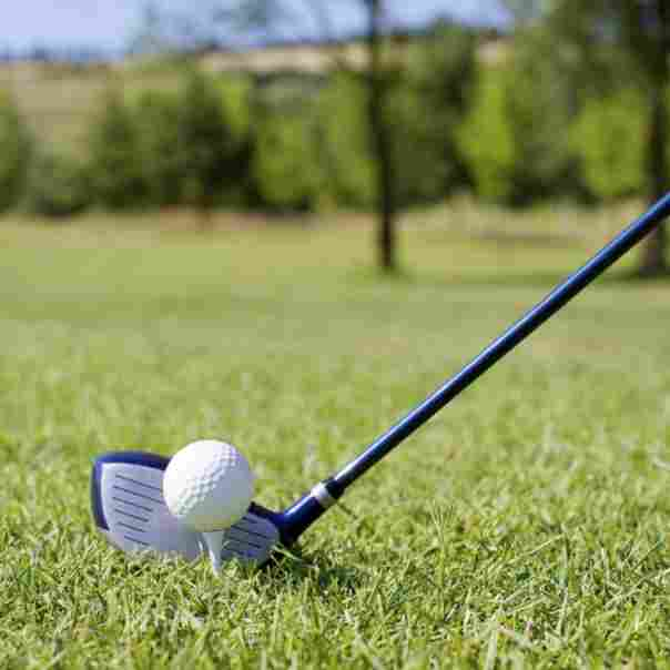 how-to-fix-golf-slices