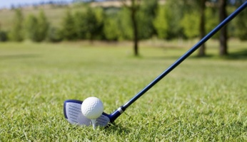 an in-depth review of how to fix a golf slice.