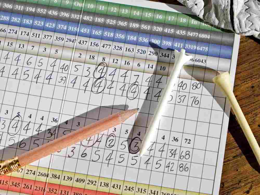 how-to-understand-golf-scores