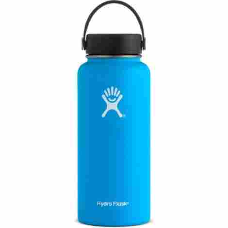 1. Hydro Flask 32 OZ