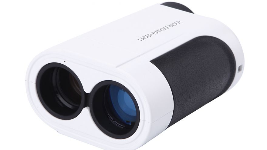 Which is Better on the Golf Course – a Laser Rangefinder or a GPS Rangefinder?