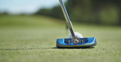 an in-depth review of the best mallet putters of 2018.