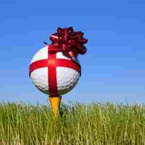 perfect-gifts-for-golfers