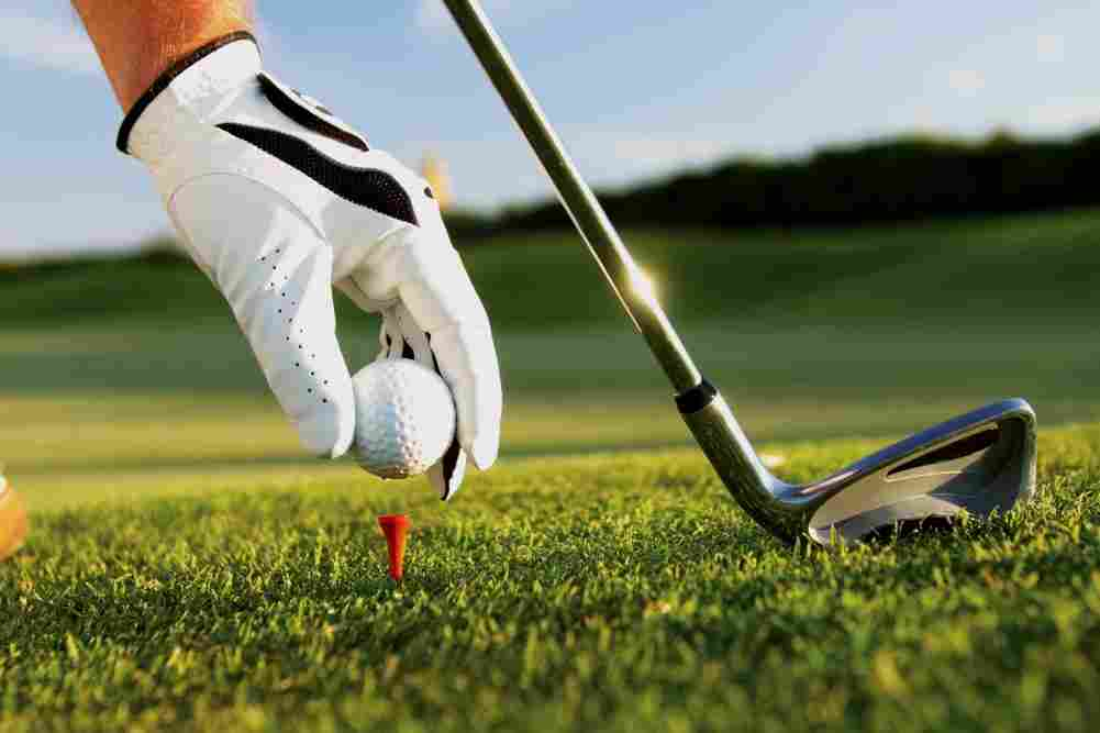 perfect-golf-gifts