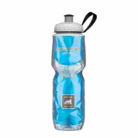 3. Polar Bottle
