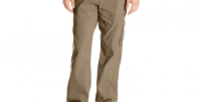 An in depth review of the Best Cargo Pants in 2019