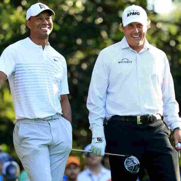 tiger-woods-vs-phil-mickelson