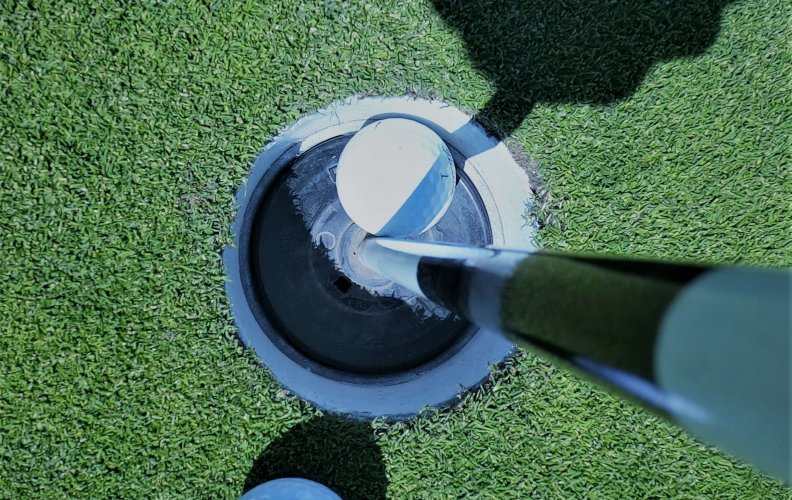 Learn about the different types of golf courses