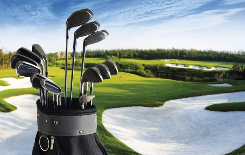 an in-depth review of why golfers need to update golf equipment.