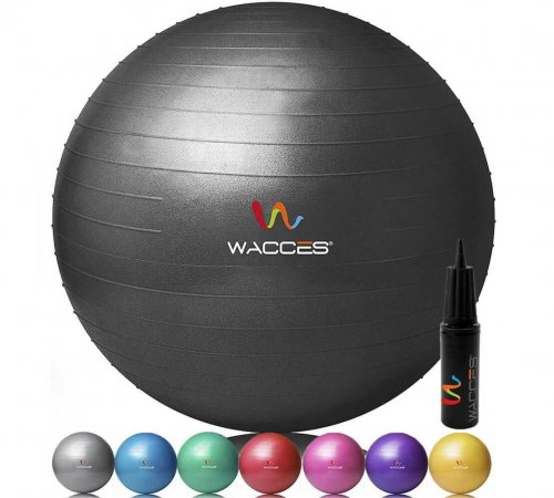 Wacces Professional