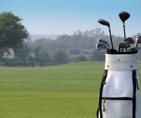 Before purchasing the most expensive golf driver, it's important to start with cheap golf clubs.