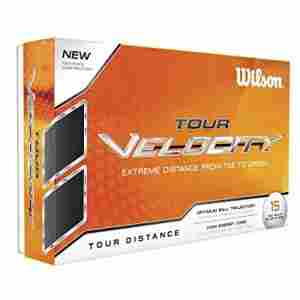 wilson-tour-velocity-perfect-gifts-for-golfers